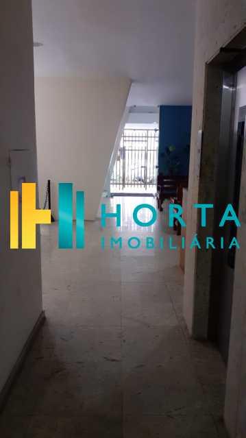 44647be7-651d-471a-a2e0-63bb39 - Apartamento 2 quartos à venda Copacabana, Rio de Janeiro - R$ 700.000 - CPAP20218 - 20