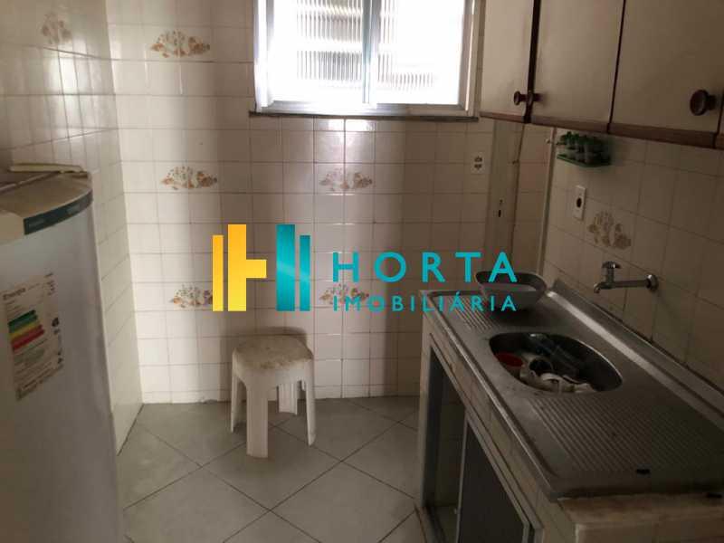 WhatsApp Image 2020-10-05 at 1 - Apartamento à venda Rua Riachuelo,Centro, Rio de Janeiro - R$ 240.000 - CPAP11062 - 7