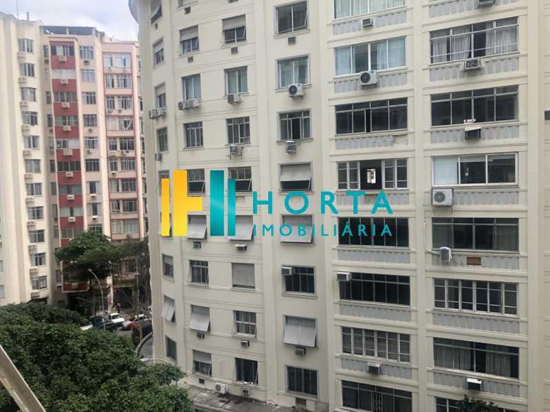 WhatsApp Image 2020-10-05 at 1 - Apartamento à venda Rua Riachuelo,Centro, Rio de Janeiro - R$ 240.000 - CPAP11062 - 4