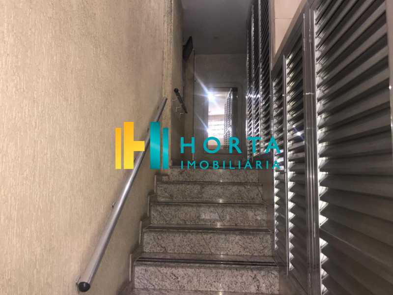 WhatsApp Image 2020-10-05 at 1 - Apartamento à venda Rua Riachuelo,Centro, Rio de Janeiro - R$ 240.000 - CPAP11062 - 11