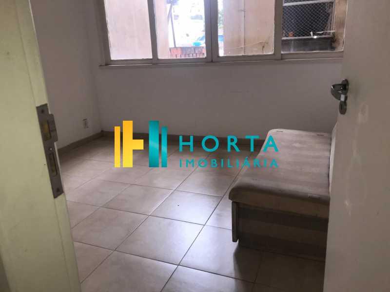 WhatsApp Image 2020-10-05 at 1 - Apartamento à venda Rua Riachuelo,Centro, Rio de Janeiro - R$ 240.000 - CPAP11062 - 12