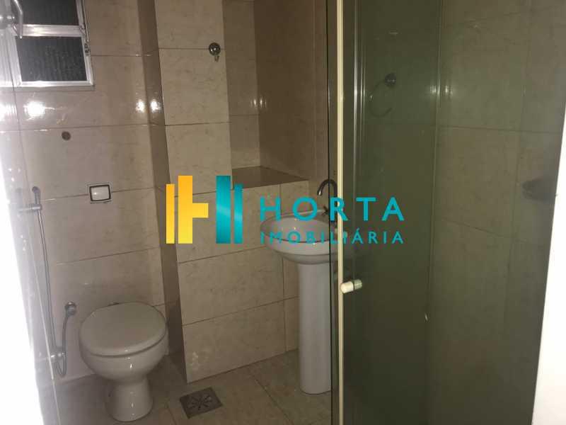 WhatsApp Image 2020-10-05 at 1 - Apartamento à venda Rua Riachuelo,Centro, Rio de Janeiro - R$ 240.000 - CPAP11062 - 6