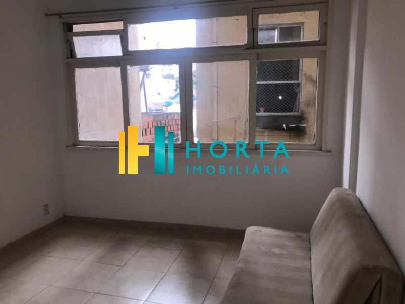 WhatsApp Image 2020-10-05 at 1 - Apartamento à venda Rua Riachuelo,Centro, Rio de Janeiro - R$ 240.000 - CPAP11062 - 1