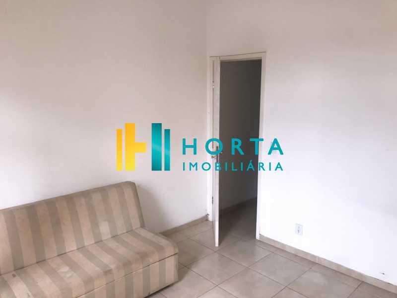 WhatsApp Image 2020-10-05 at 1 - Apartamento à venda Rua Riachuelo,Centro, Rio de Janeiro - R$ 240.000 - CPAP11062 - 3