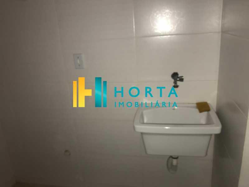 WhatsApp Image 2020-10-05 at 1 - Apartamento à venda Rua Riachuelo,Centro, Rio de Janeiro - R$ 240.000 - CPAP11062 - 10