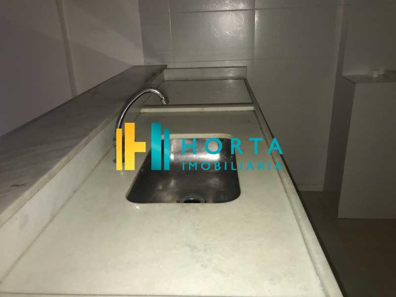 WhatsApp Image 2020-10-05 at 1 - Apartamento à venda Rua Riachuelo,Centro, Rio de Janeiro - R$ 240.000 - CPAP11062 - 14