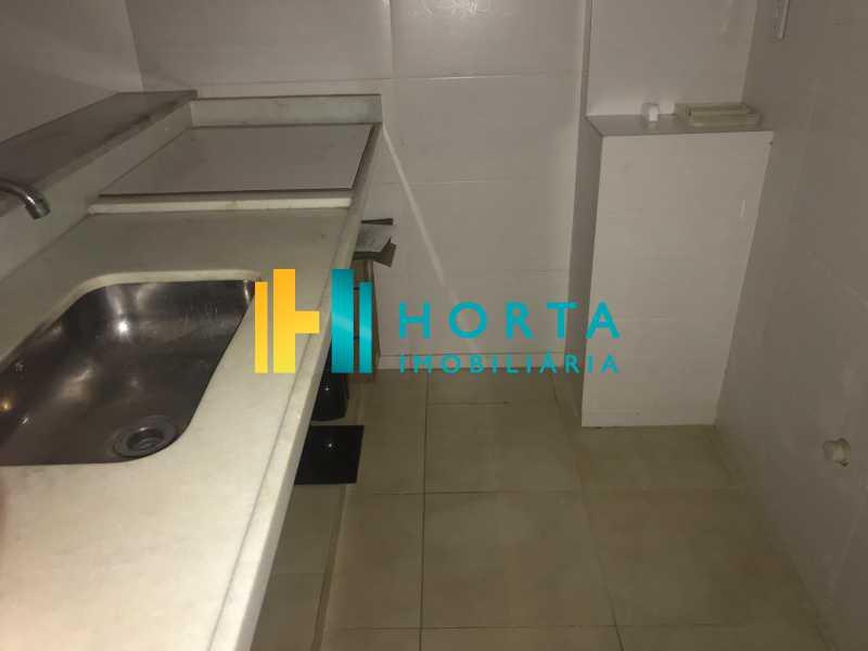 WhatsApp Image 2020-10-05 at 1 - Apartamento à venda Rua Riachuelo,Centro, Rio de Janeiro - R$ 240.000 - CPAP11062 - 9