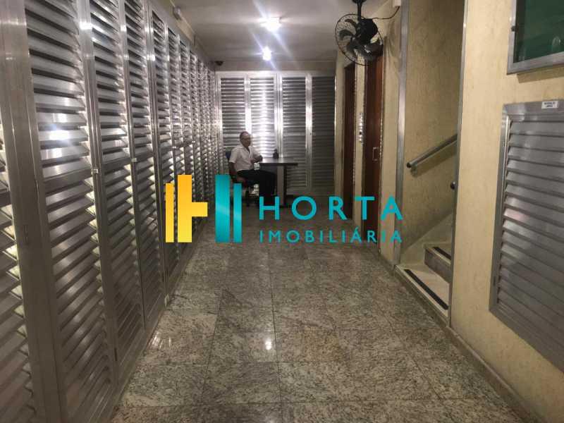 WhatsApp Image 2020-10-05 at 1 - Apartamento à venda Rua Riachuelo,Centro, Rio de Janeiro - R$ 240.000 - CPAP11062 - 16