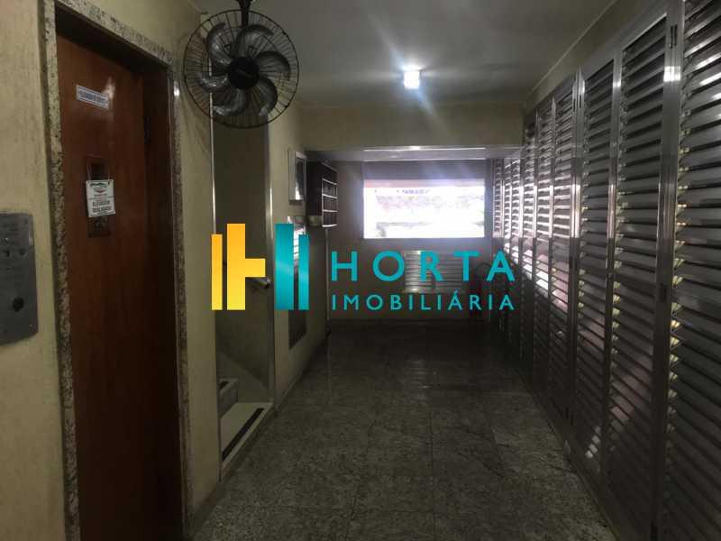 WhatsApp Image 2020-10-05 at 1 - Apartamento à venda Rua Riachuelo,Centro, Rio de Janeiro - R$ 240.000 - CPAP11062 - 17