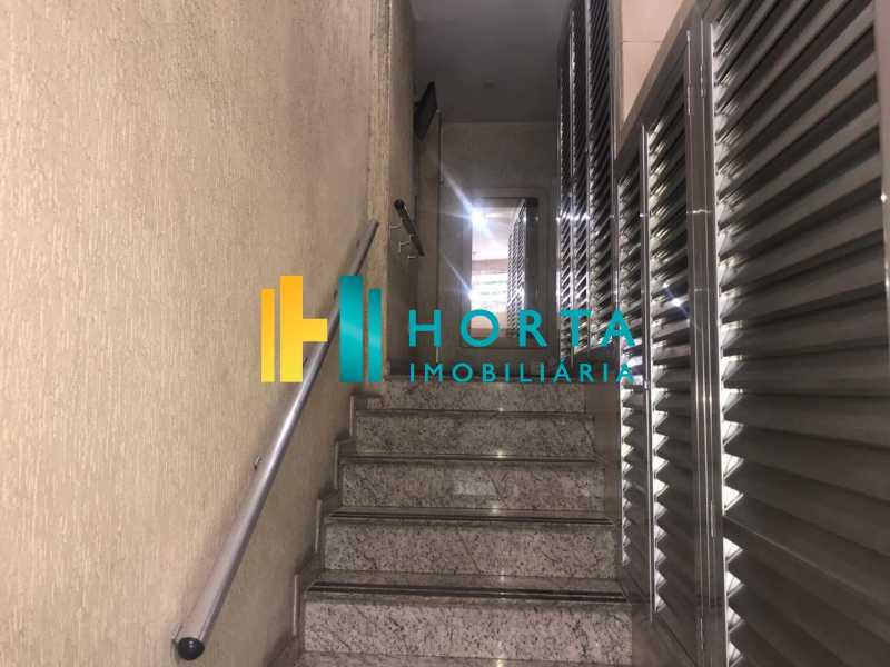 WhatsApp Image 2020-10-05 at 1 - Apartamento à venda Rua Riachuelo,Centro, Rio de Janeiro - R$ 240.000 - CPAP11062 - 18