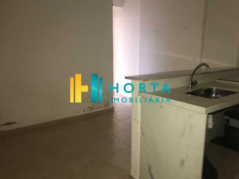 WhatsApp Image 2020-10-05 at 1 - Apartamento à venda Rua Riachuelo,Centro, Rio de Janeiro - R$ 240.000 - CPAP11062 - 13