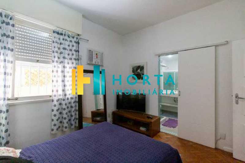 24 - Apartamento à venda Rua José Linhares,Leblon, Rio de Janeiro - R$ 2.450.000 - CPAP21141 - 6