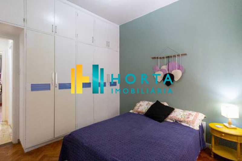 25 - Apartamento à venda Rua José Linhares,Leblon, Rio de Janeiro - R$ 2.450.000 - CPAP21141 - 7