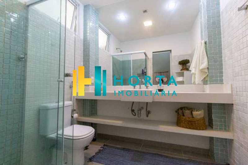 26 - Apartamento à venda Rua José Linhares,Leblon, Rio de Janeiro - R$ 2.450.000 - CPAP21141 - 11