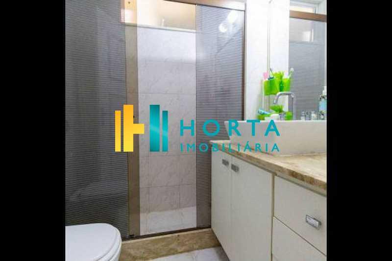 27 - Apartamento à venda Rua José Linhares,Leblon, Rio de Janeiro - R$ 2.450.000 - CPAP21141 - 12