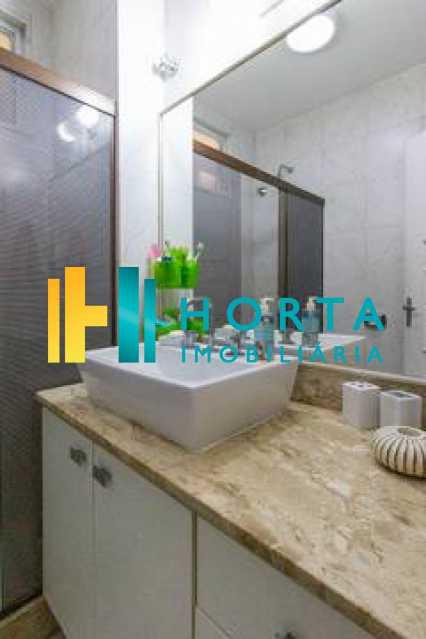 28 - Apartamento à venda Rua José Linhares,Leblon, Rio de Janeiro - R$ 2.450.000 - CPAP21141 - 13