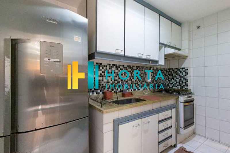 29 - Apartamento à venda Rua José Linhares,Leblon, Rio de Janeiro - R$ 2.450.000 - CPAP21141 - 8