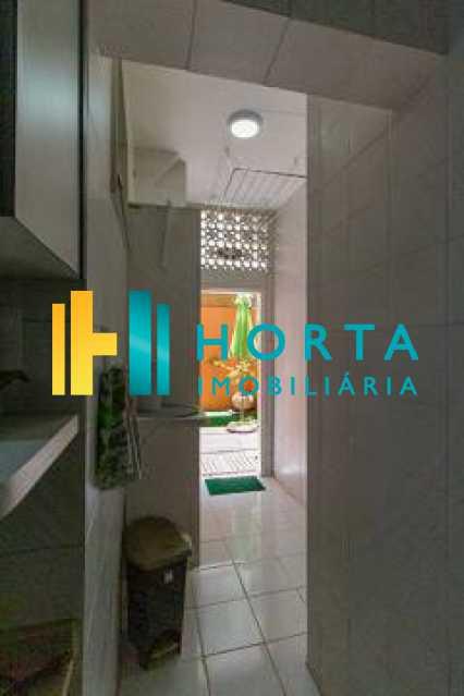 30 - Apartamento à venda Rua José Linhares,Leblon, Rio de Janeiro - R$ 2.450.000 - CPAP21141 - 10