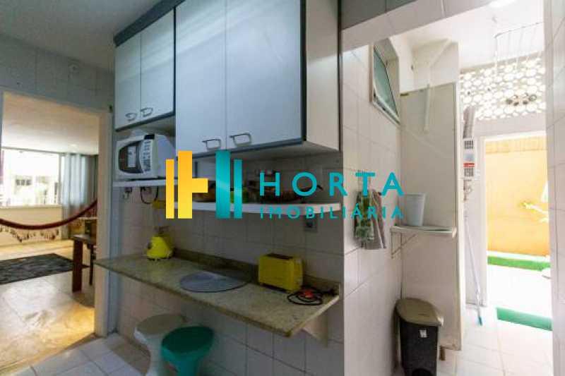 31 - Apartamento à venda Rua José Linhares,Leblon, Rio de Janeiro - R$ 2.450.000 - CPAP21141 - 14
