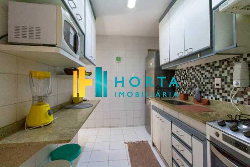 32 - Apartamento à venda Rua José Linhares,Leblon, Rio de Janeiro - R$ 2.450.000 - CPAP21141 - 9