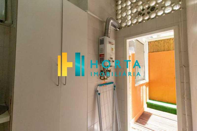 33 - Apartamento à venda Rua José Linhares,Leblon, Rio de Janeiro - R$ 2.450.000 - CPAP21141 - 15