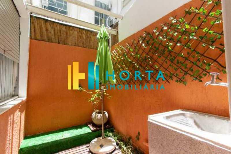 34 - Apartamento à venda Rua José Linhares,Leblon, Rio de Janeiro - R$ 2.450.000 - CPAP21141 - 16