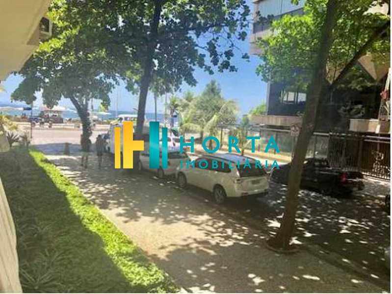 A - Apartamento à venda Rua José Linhares,Leblon, Rio de Janeiro - R$ 2.450.000 - CPAP21141 - 17
