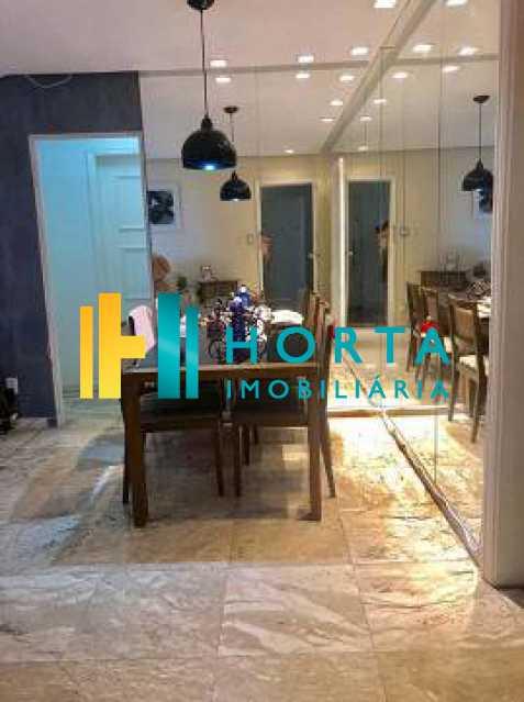 3 - Apartamento à venda Rua José Linhares,Leblon, Rio de Janeiro - R$ 2.450.000 - CPAP21141 - 18