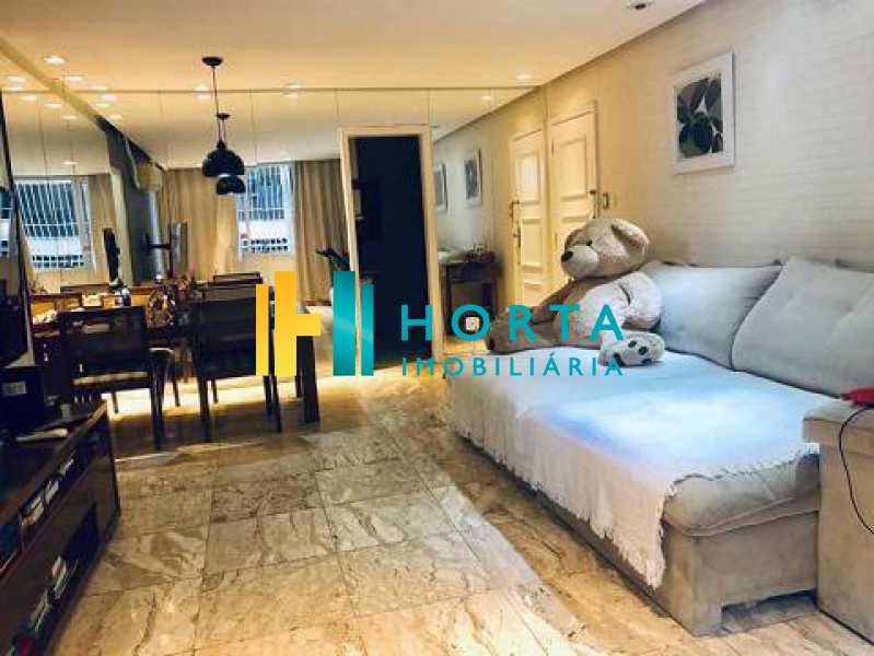 4 - Apartamento à venda Rua José Linhares,Leblon, Rio de Janeiro - R$ 2.450.000 - CPAP21141 - 19