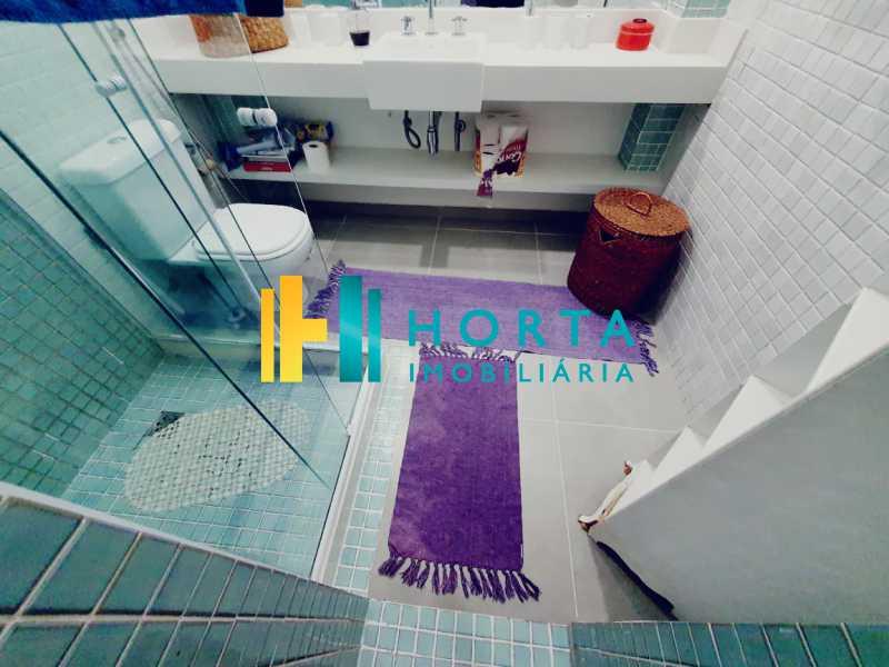 16 - Apartamento à venda Rua José Linhares,Leblon, Rio de Janeiro - R$ 2.450.000 - CPAP21141 - 20