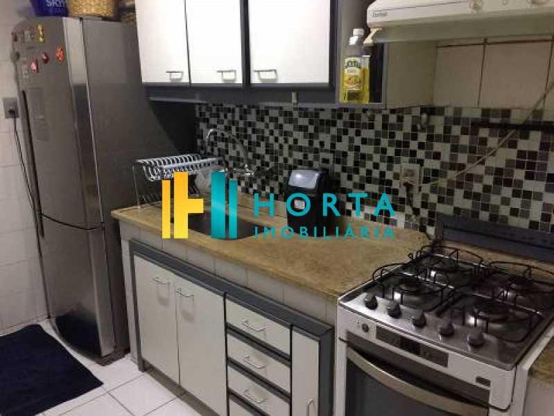 10 - Apartamento à venda Rua José Linhares,Leblon, Rio de Janeiro - R$ 2.450.000 - CPAP21141 - 23