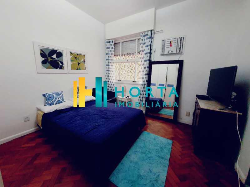 11 - Apartamento à venda Rua José Linhares,Leblon, Rio de Janeiro - R$ 2.450.000 - CPAP21141 - 24
