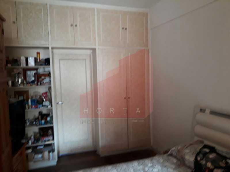 WhatsApp Image 2018-04-05 at 1 - Apartamento À Venda - Copacabana - Rio de Janeiro - RJ - CPAP30337 - 13