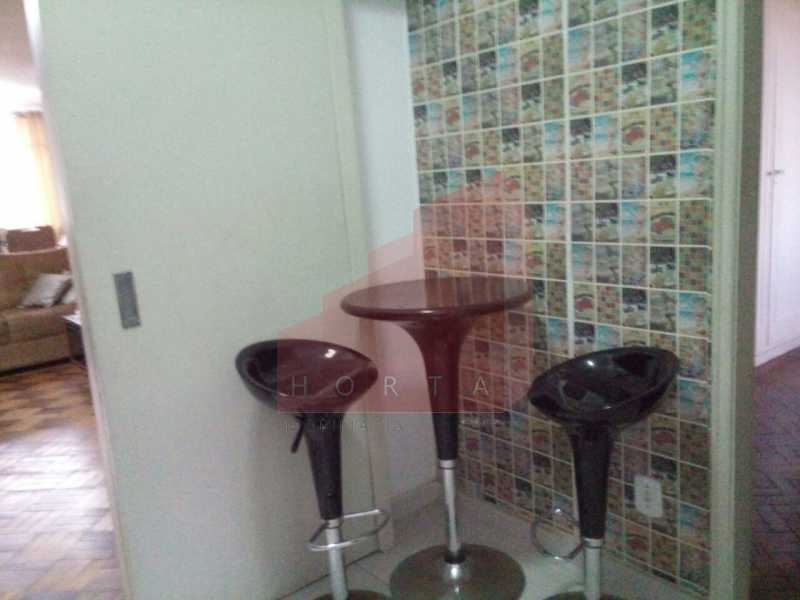 coopa 1. - Apartamento À Venda - Copacabana - Rio de Janeiro - RJ - CPAP30337 - 17