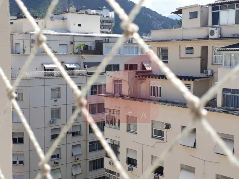 viista 1. - Apartamento À Venda - Copacabana - Rio de Janeiro - RJ - CPAP30337 - 27