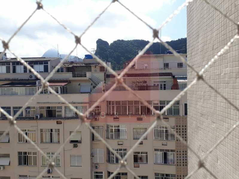 viista 2. - Apartamento À Venda - Copacabana - Rio de Janeiro - RJ - CPAP30337 - 28