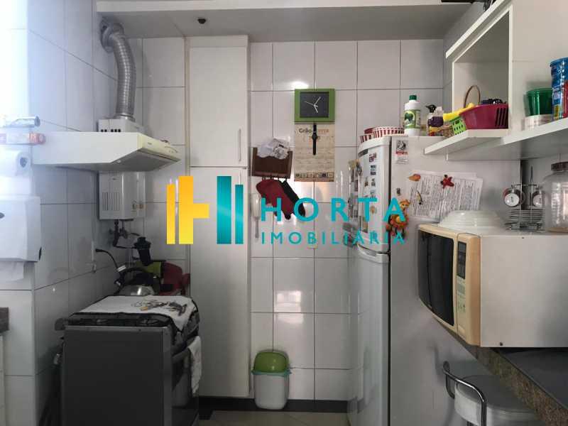 0c156010-5a3d-41dc-ba60-b3dd1e - Cobertura à venda Rua Siqueira Campos,Copacabana, Rio de Janeiro - R$ 1.150.000 - CPCO30082 - 15