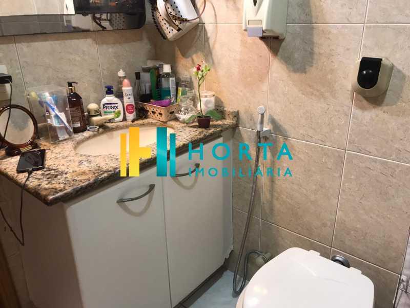 0d44808f-fb7f-41d2-896f-685e4a - Cobertura à venda Rua Siqueira Campos,Copacabana, Rio de Janeiro - R$ 1.150.000 - CPCO30082 - 16