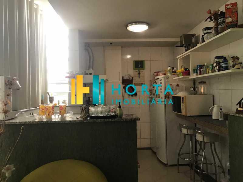 01e90d59-0427-49bf-93e8-b792c2 - Cobertura à venda Rua Siqueira Campos,Copacabana, Rio de Janeiro - R$ 1.150.000 - CPCO30082 - 9