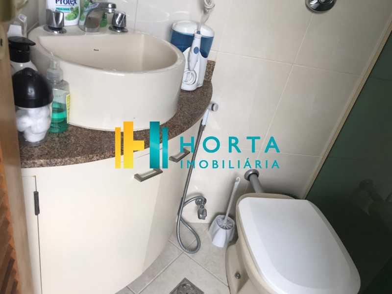 6e3c5157-7962-4978-9017-efa83d - Cobertura à venda Rua Siqueira Campos,Copacabana, Rio de Janeiro - R$ 1.150.000 - CPCO30082 - 17