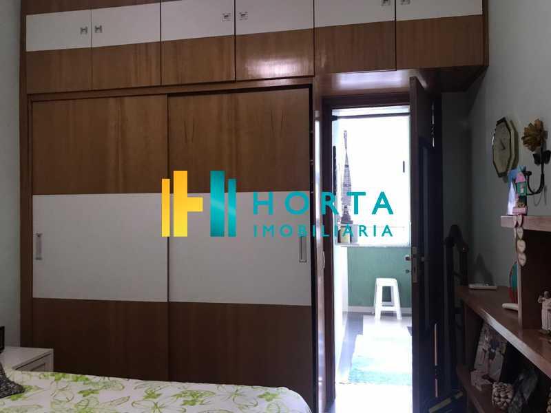 8d8f91fa-73c6-4a46-a77a-fdb84b - Cobertura à venda Rua Siqueira Campos,Copacabana, Rio de Janeiro - R$ 1.150.000 - CPCO30082 - 8