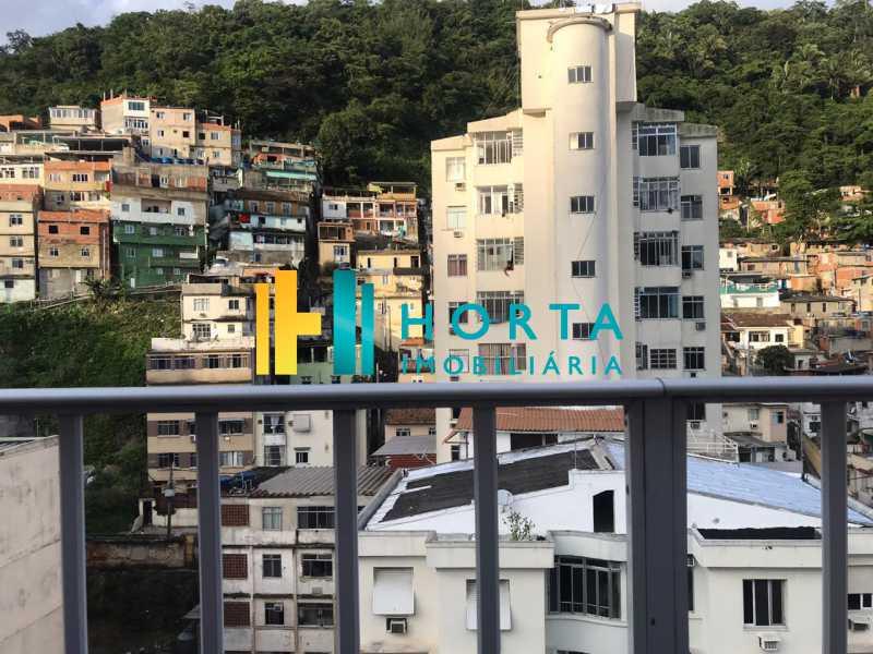 9ecf9e3e-7c90-46d2-baa7-5c3b95 - Cobertura à venda Rua Siqueira Campos,Copacabana, Rio de Janeiro - R$ 1.150.000 - CPCO30082 - 28