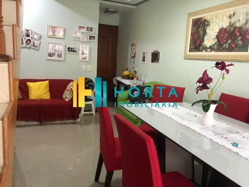 30de3ba7-3b6d-46d1-9942-b67288 - Cobertura à venda Rua Siqueira Campos,Copacabana, Rio de Janeiro - R$ 1.150.000 - CPCO30082 - 4