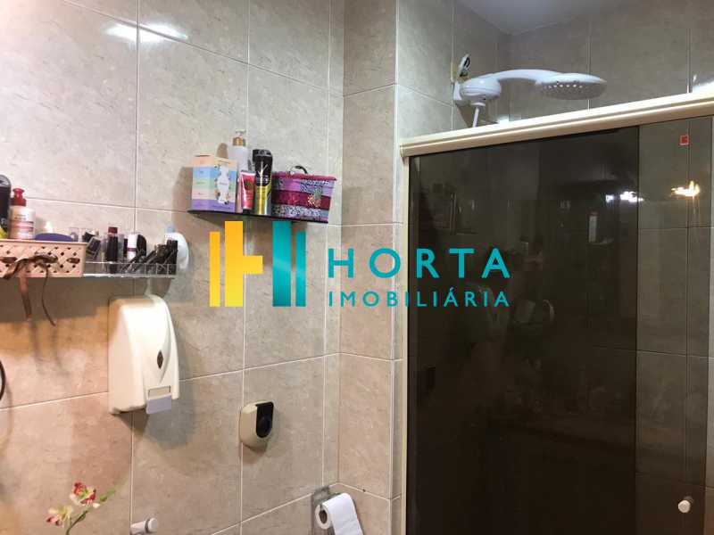 53fabbef-631a-4129-9d9a-c2eeab - Cobertura à venda Rua Siqueira Campos,Copacabana, Rio de Janeiro - R$ 1.150.000 - CPCO30082 - 18