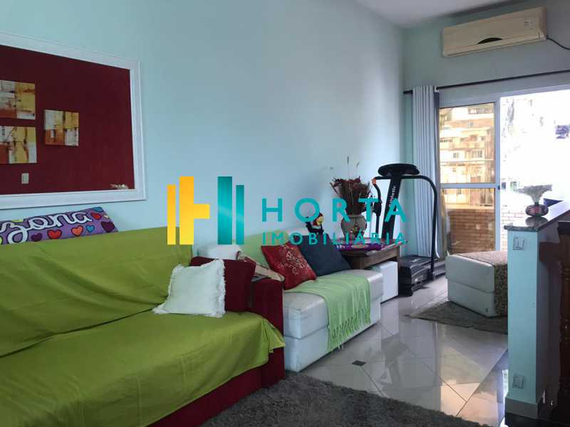 337bc25c-b628-43a3-9134-98fff6 - Cobertura à venda Rua Siqueira Campos,Copacabana, Rio de Janeiro - R$ 1.150.000 - CPCO30082 - 6