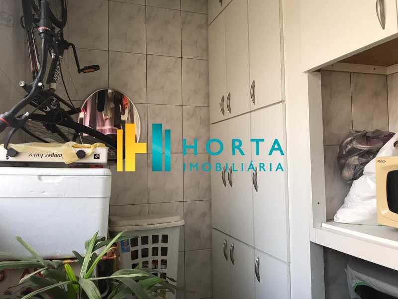 550aa83d-6a0a-404c-9adb-32cb05 - Cobertura à venda Rua Siqueira Campos,Copacabana, Rio de Janeiro - R$ 1.150.000 - CPCO30082 - 21