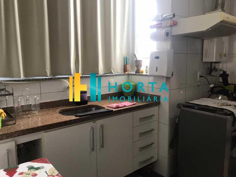 06794918-f88c-44db-836a-4aa733 - Cobertura à venda Rua Siqueira Campos,Copacabana, Rio de Janeiro - R$ 1.150.000 - CPCO30082 - 22