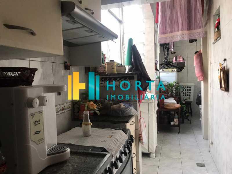 72125721-9e9b-42a6-ae0c-64f2b8 - Cobertura à venda Rua Siqueira Campos,Copacabana, Rio de Janeiro - R$ 1.150.000 - CPCO30082 - 14