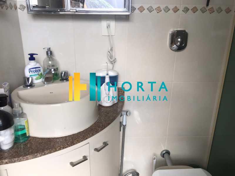 a9b40ff6-ffc4-43ae-b591-5e52c7 - Cobertura à venda Rua Siqueira Campos,Copacabana, Rio de Janeiro - R$ 1.150.000 - CPCO30082 - 25