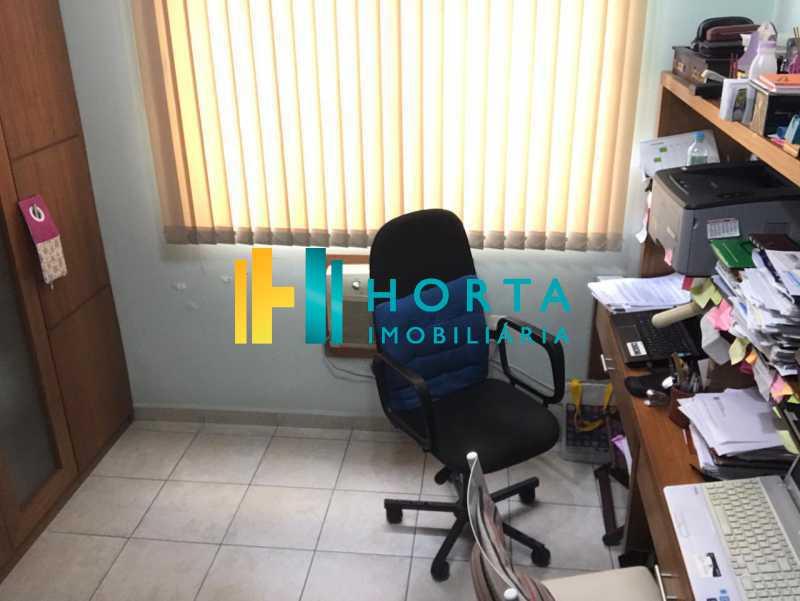 dbdcaaf3-47d8-49ce-8a38-40db00 - Cobertura à venda Rua Siqueira Campos,Copacabana, Rio de Janeiro - R$ 1.150.000 - CPCO30082 - 13